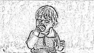 С какого возраста и когда можно давать ребенку клубнику?