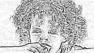 С какого возраста и когда можно давать ребенку огурец?