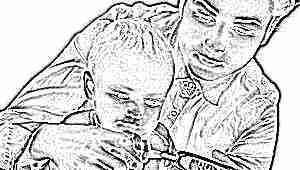 Анализ крови на сахар у детей