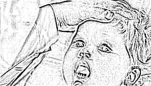 Афтозный стоматит у детей и его лечение