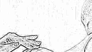 Чем лечить диатез на попе у ребенка?