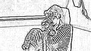 Причины и лечение энуреза - недержания мочи у детей