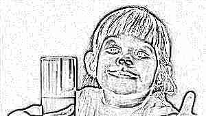 Пробиотики для детей при антибиотиках