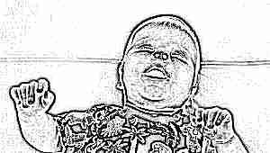 Рвота у новорожденных и грудничков