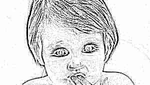 Рвота у ребенка без температуры