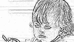 Можно ли детям имбирь?