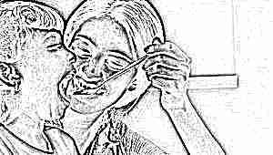 Польза барсучьего жира для детей и помогает ли он от кашля?