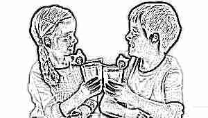 С какого возраста можно давать ребенку свеклу и свекольный сок?