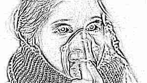 Ингаляторы и небулайзеры для детей от кашля и насморка