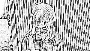Паровой ингалятор для детей