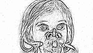 Продолжительность и частота ингаляций для детей