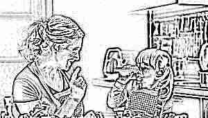 Какие витамины лучше выбрать для детей 5 лет?