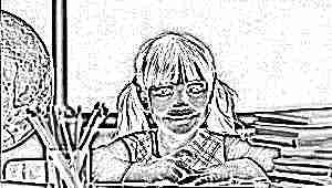 Подготовка к школе: какие занятия помогут ребенку быстрее адаптироваться в школе?