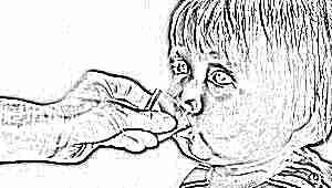 Лучшие сиропы от кашля для детей