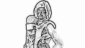 Переноски для новорожденных