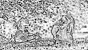 С какого возраста можно давать ребенку черешню?