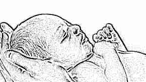 Как сдавать анализ на билирубин у новорожденных?