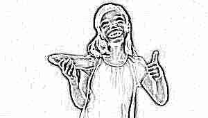 С какого возраста можно давать кукурузу ребенку?