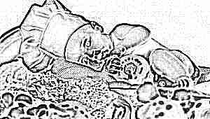 С какого возраста можно давать перец детям?