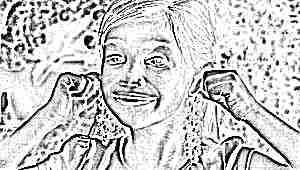 С какого возраста можно давать ребенку смородину?