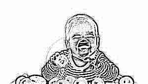 С какого возраста можно давать сливу детям и что делать, если ребенок проглотил косточку?