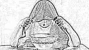 Стоит ли делать ингаляции при насморке у детей и какие рецепты эффективны?