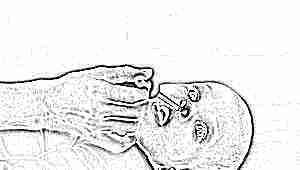 Стоит ли применять мирамистин при насморке у детей?