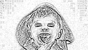 Сколько зубов в 2 года у ребенка и как лечат зубы в этом возрасте?