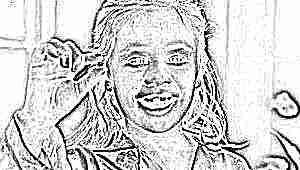 Удаление молочных и коренных зубов у детей