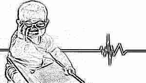 Частота сердечных сокращений: норма у детей