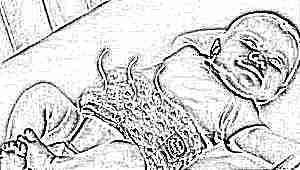 Грелки для новорожденных от коликов