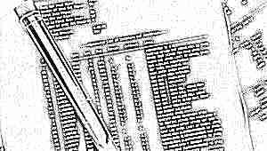 Лейкоцитарная формула крови: расшифровка у детей