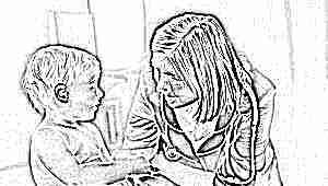 Пониженный уровень тромбоцитов у ребенка