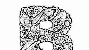 Витамины группы B для детей