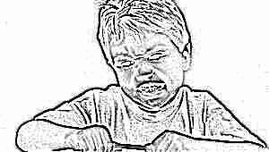 Лечение гиперактивности у детей школьного возраста