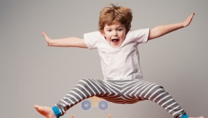 Синдром дефицита внимания (СДВГ) или недостаток воспитания?
