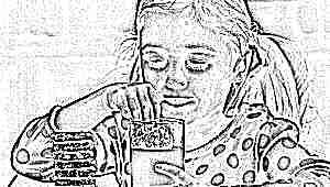 Польза овсяного печенья для детей и лучшие рецепты