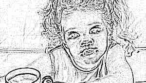 С какого возраста можно давать какао ребенку?