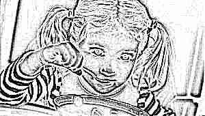 С какого возраста можно давать рассольник детям и как его сварить?