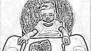 С какого возраста можно давать ребенку свинину и какие блюда лучше приготовить?