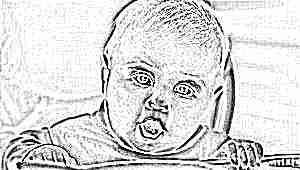 Со скольки месяцев можно давать печень ребенку?