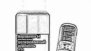 мед препараты от холестерина