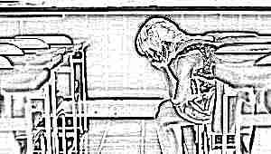 Ребенка обижают в школе: советы психолога