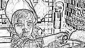 С какого возраста можно давать ребенку соль?