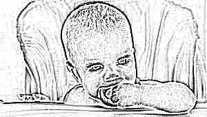 С какого возраста можно давать ребенку сушки?