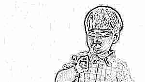 Агрессия у ребенка 7 лет: советы психолога