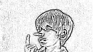 Почему ребенок врет и что делать? Действенные советы психолога