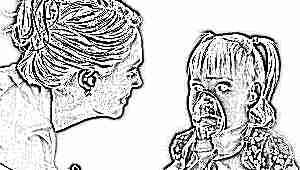 Ингаляции с амбробене для детей