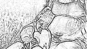Рожать ли второго ребенка: разбираемся в желаниях