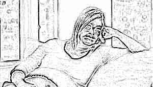 Роды в 40 лет и стоит ли рожать второго ребенка в этом возрасте?